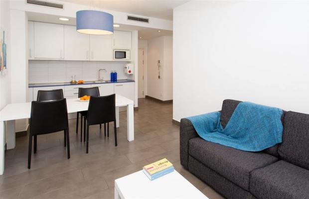 фото отеля 08028 Apartments изображение №53