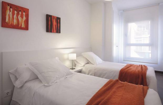 фотографии 08028 Apartments изображение №40