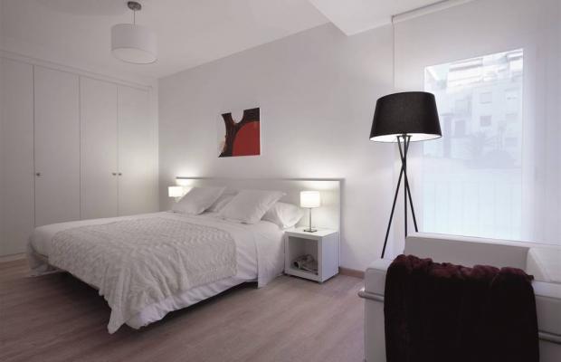 фотографии 08028 Apartments изображение №24