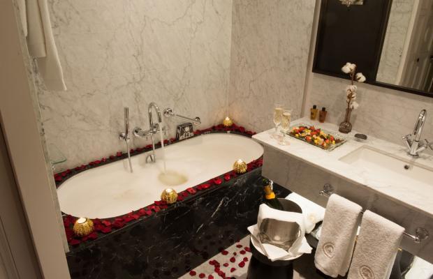 фото отеля Cotton House, Autograph Collection, A Marriott Luxury & Lifestyle изображение №57