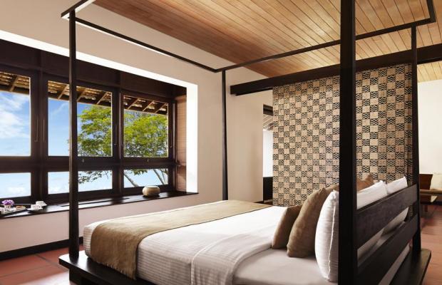 фото отеля Jetwing Lagoon изображение №9