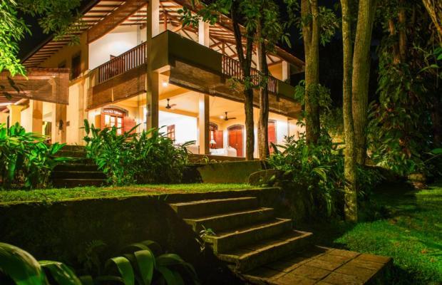 фото The River House изображение №10