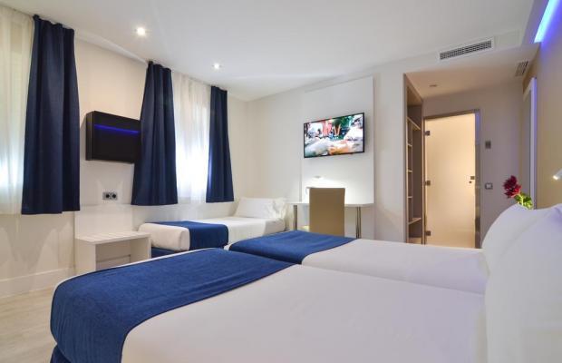 фото отеля Miau изображение №5