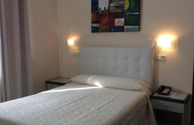 фото отеля Mexico изображение №25