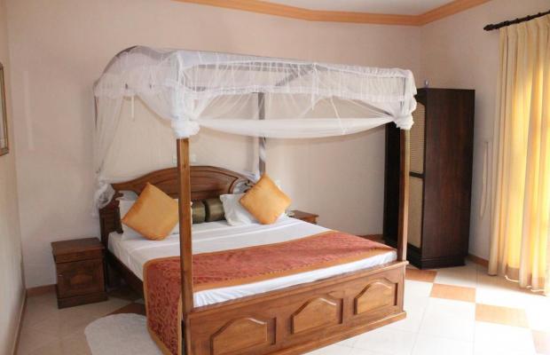 фото отеля Bentota Village изображение №17