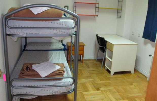 фото отеля Arti University Hostal II изображение №5