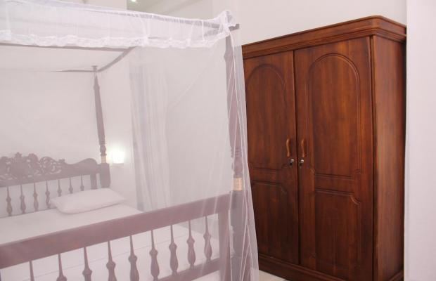 фото отеля Jagabay Resort изображение №33