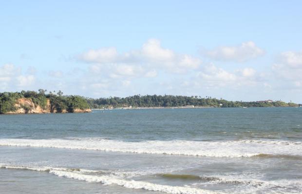 фотографии отеля Jagabay Resort изображение №31