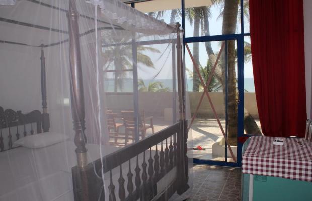 фото отеля Jagabay Resort изображение №29