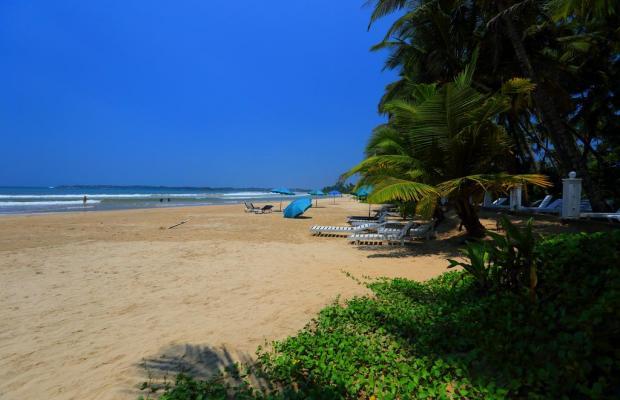 фотографии отеля Jagabay Resort изображение №27