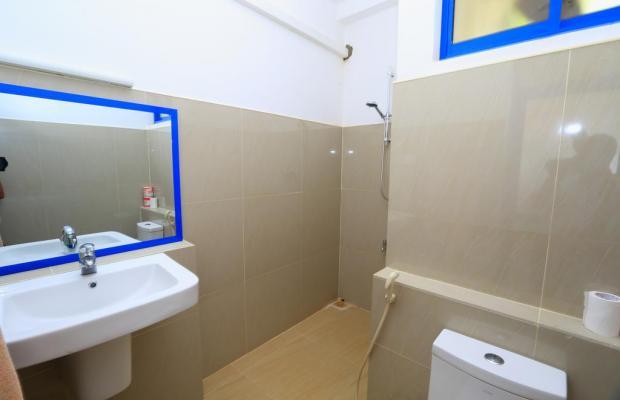 фото отеля Jagabay Resort изображение №17