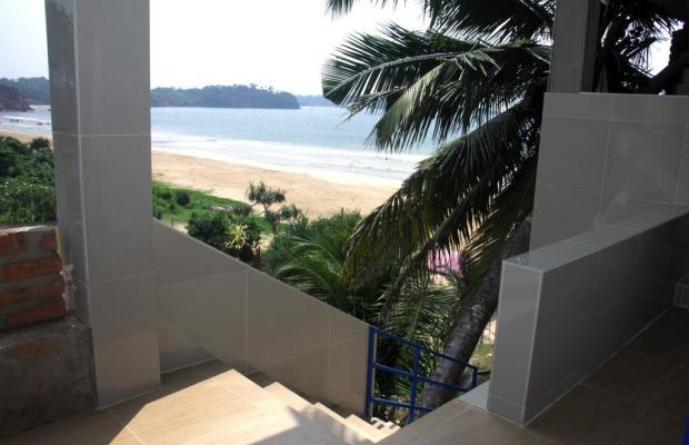 фото отеля Jagabay Resort изображение №5