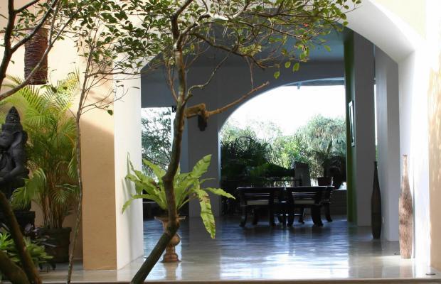 фотографии отеля Aditya Resort Boutique Hotel изображение №31
