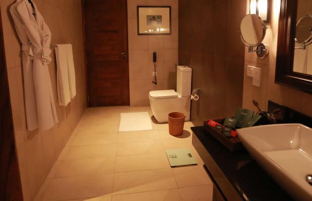 фотографии отеля Aditya Resort Boutique Hotel изображение №3