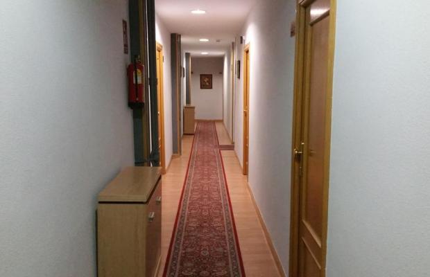 фото отеля Hostal Felipe V изображение №21