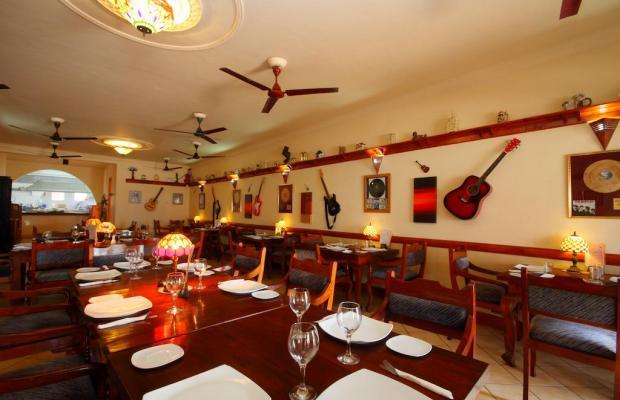 фото отеля Paradise Holiday Village изображение №5