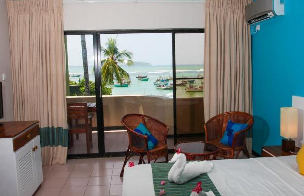 фото отеля Fishermans Bay (ех. Bay Beach) изображение №29