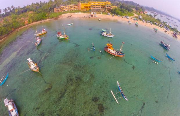 фотографии отеля Fishermans Bay (ех. Bay Beach) изображение №15