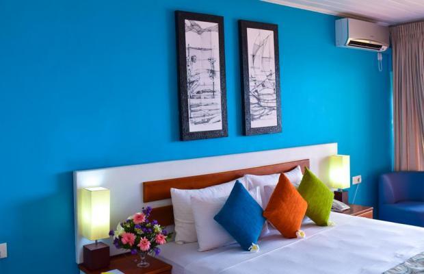 фото отеля Fishermans Bay (ех. Bay Beach) изображение №9