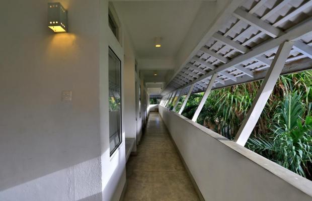 фото St.Lachlan Hotel & Suites изображение №10