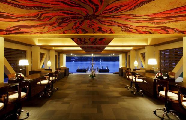 фотографии отеля Centara Ceysands Resort & Spa Sri Lanka (ex.Ceysands) изображение №67