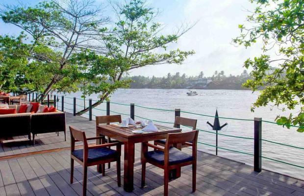 фотографии отеля Centara Ceysands Resort & Spa Sri Lanka (ex.Ceysands) изображение №3