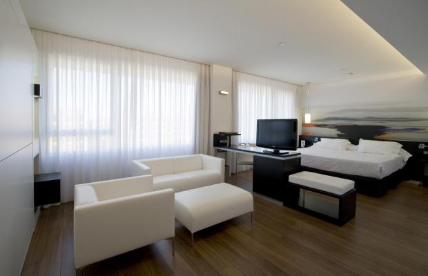 фото отеля Axor Barajas изображение №29