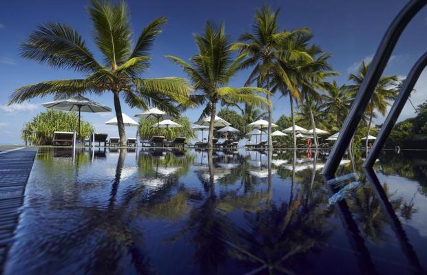 фото отеля The Surf (ex. Lihiniya Surf) изображение №13