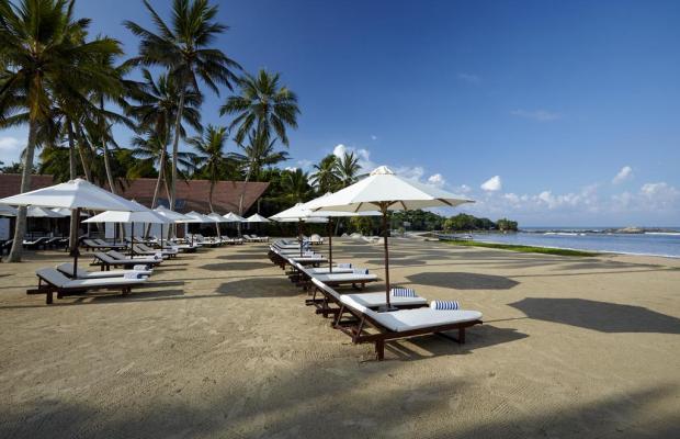 фото отеля The Surf (ex. Lihiniya Surf) изображение №5