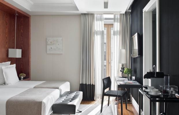 фото отеля Unico Hotel (ex. Selenza Madrid)  изображение №13