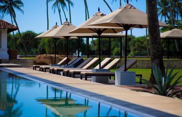 фотографии Paradise Road The Villa Bentota изображение №52