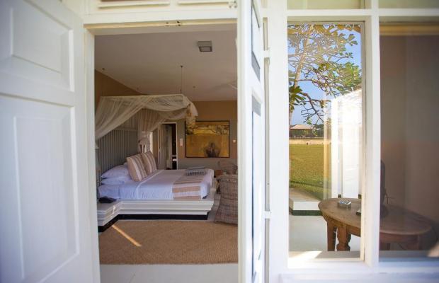 фотографии отеля Paradise Road The Villa Bentota изображение №47