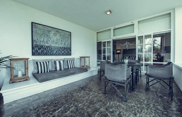 фото отеля Paradise Road The Villa Bentota изображение №17