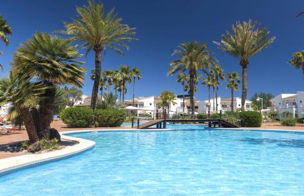 фото отеля Garden Holiday Village изображение №1