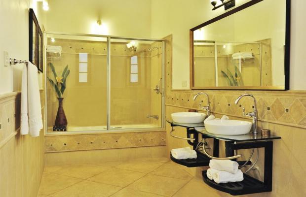 фото отеля Galle Heritage Villa изображение №13