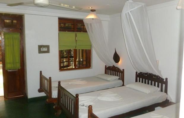 фото отеля Villa Araliya изображение №25