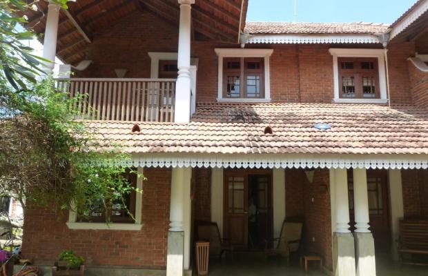 фото отеля Villa Araliya изображение №13
