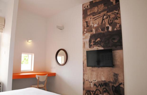 фото Hotel J изображение №10