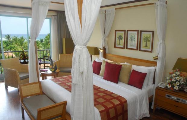 фото Eden Resort & SPA изображение №34