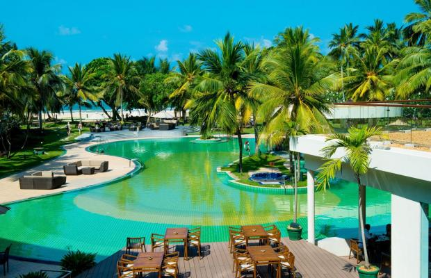 фото отеля Eden Resort & SPA изображение №21