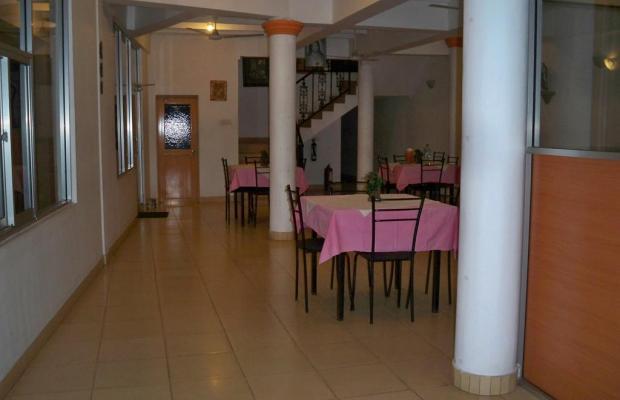 фото отеля Hotel Red Rose изображение №29