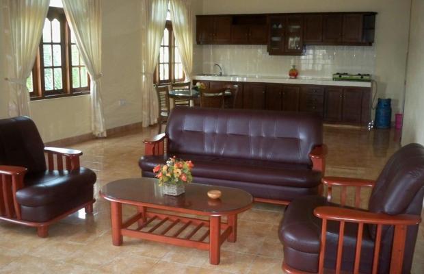 фото Hotel Red Rose изображение №22