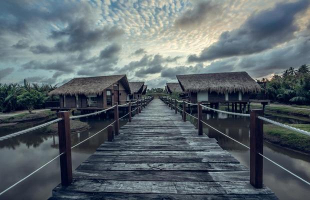 фото Suriya Resort изображение №14