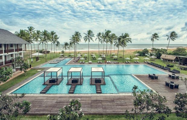 фото отеля Suriya Resort изображение №1