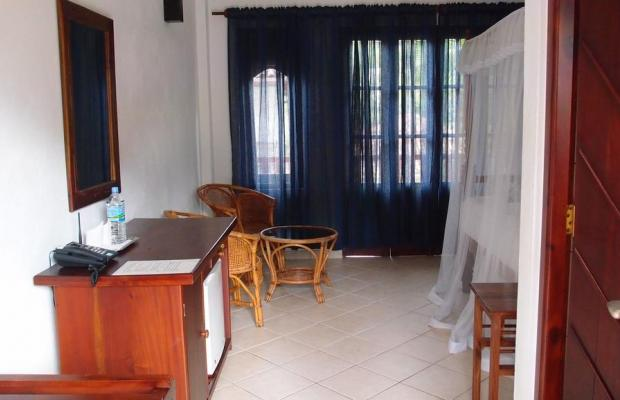фото отеля Nor Lanka изображение №25