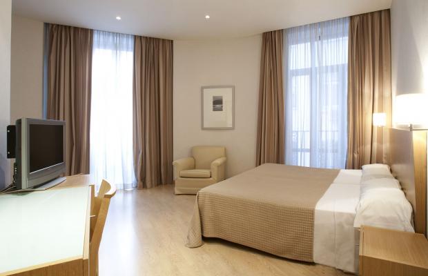 фотографии Hotel Regente изображение №36