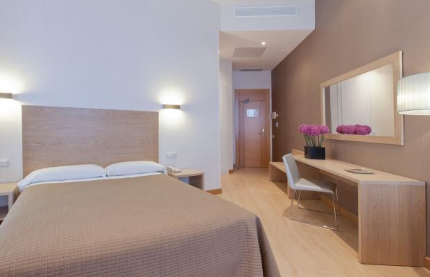 фото Hotel Regente изображение №30