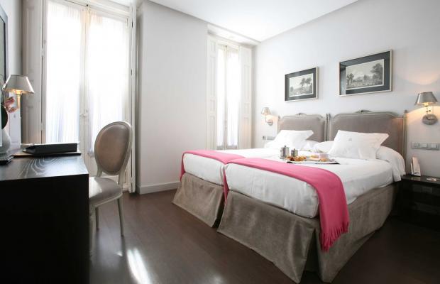 фото отеля Meninas изображение №25