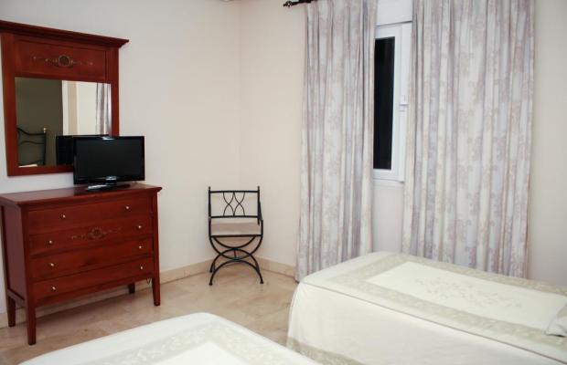фото отеля Caballero de Gracia изображение №13