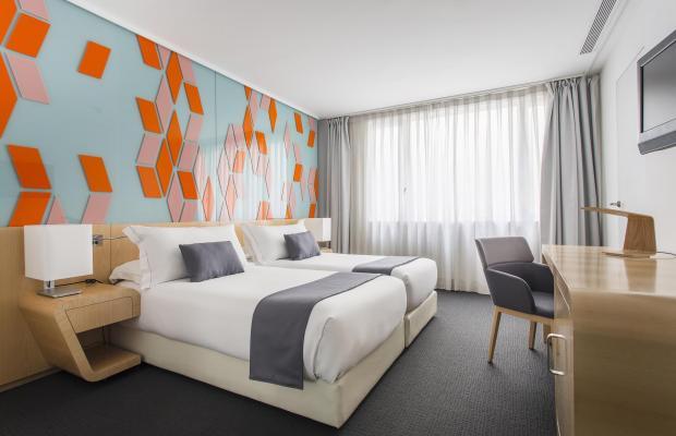 фото отеля Room Mate Oscar изображение №45